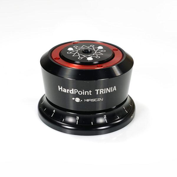 hifistay stand hardpoint trinia (4)