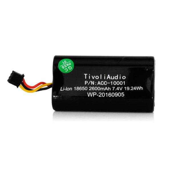 tivoli audio art line battery pack (2)