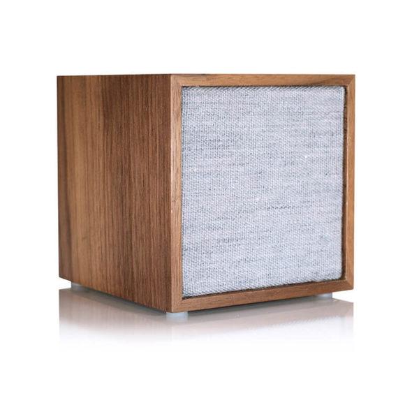 tivoli audio cube (1)