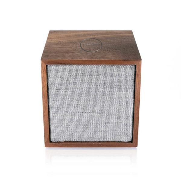 tivoli audio cube (2)