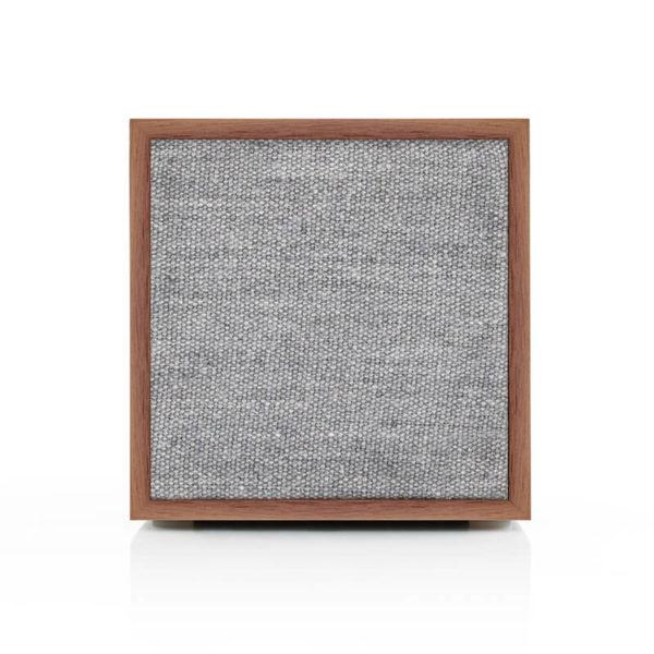 tivoli audio cube (3)