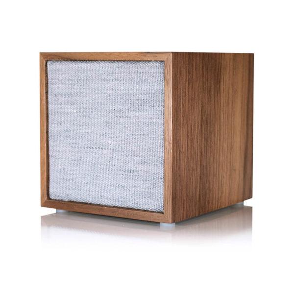 tivoli audio cube (4)