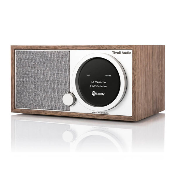 tivoli audio model one (2)