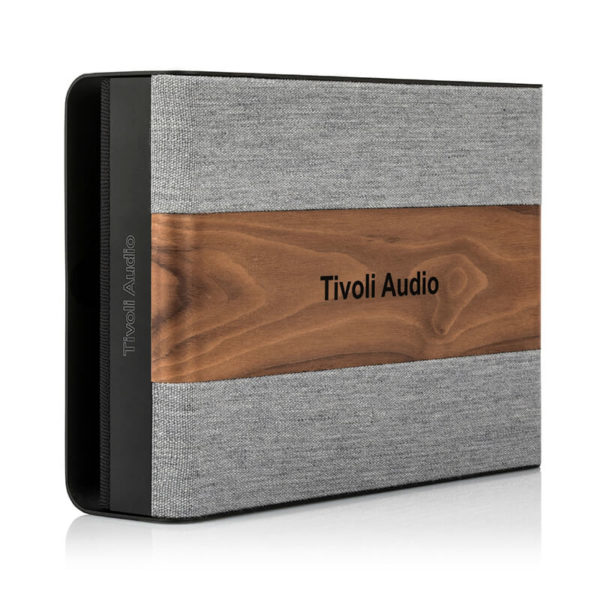 tivoli audio model sub (1)