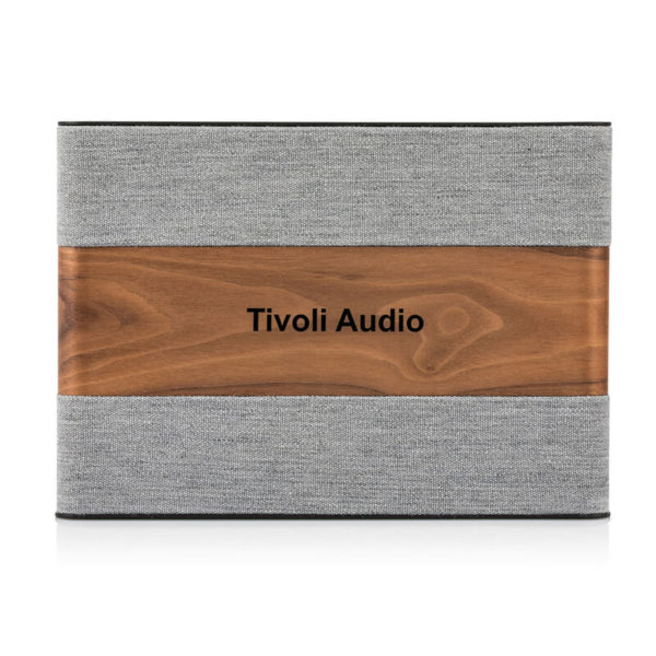 tivoli audio model sub (3)