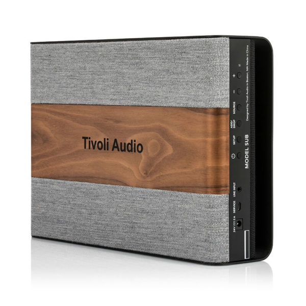 tivoli audio model sub (4)