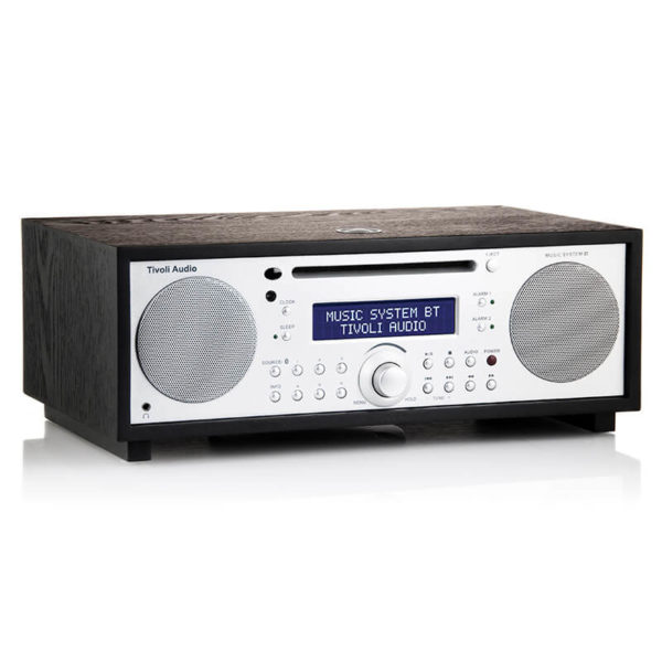 tivoli audio music system bt (1)