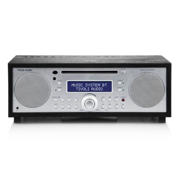 tivoli audio music system bt (2)