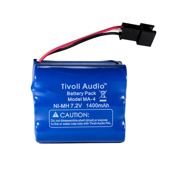 tivoli audio pal battery pack (1)