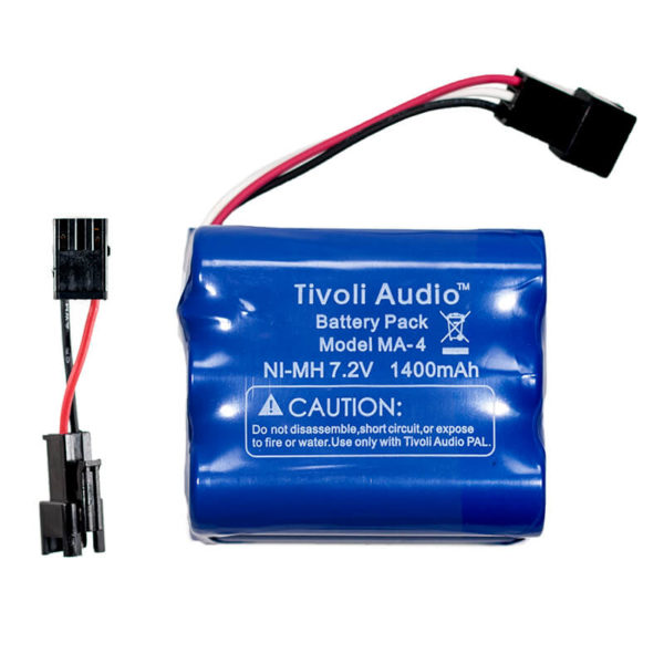 tivoli audio pal battery pack (2)