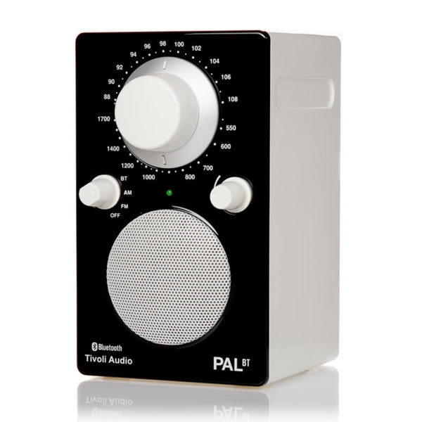 tivoli audio pal bt (1)