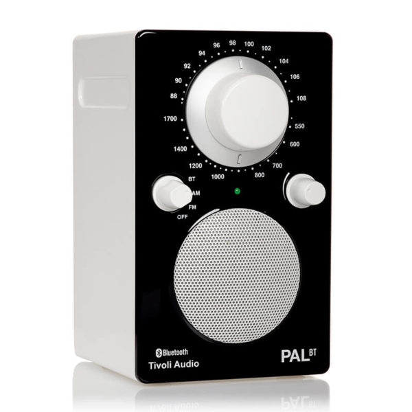 tivoli audio pal bt (2)