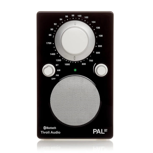 tivoli audio pal bt (4)