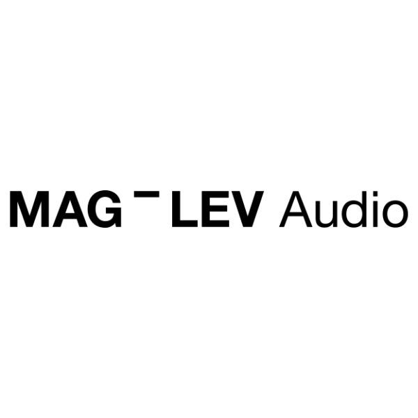 MAG-LEV Audio