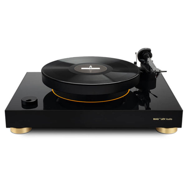 mag-lev audio black gold edition (1)