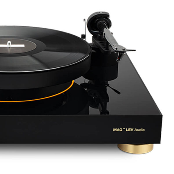 mag-lev audio black gold edition (2)