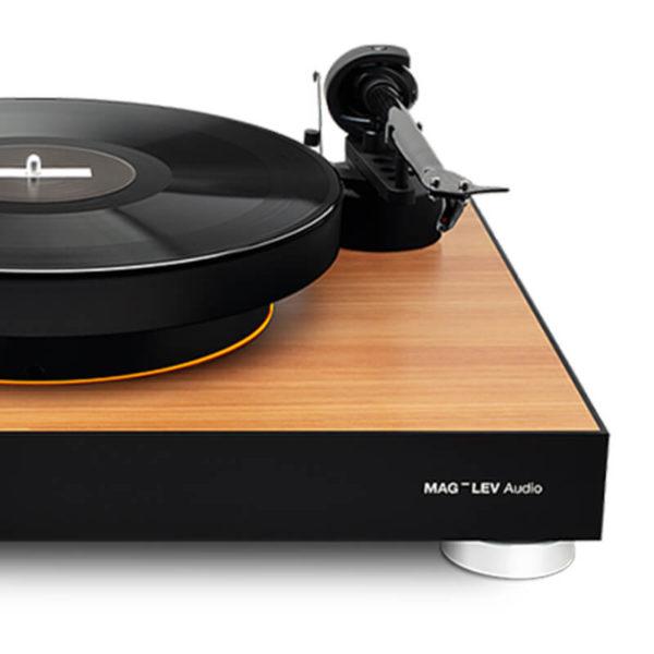 mag-lev audio ml1 wood edition (2)