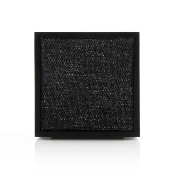 tivoli audio cube black (3)