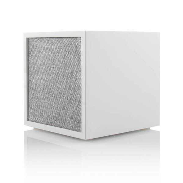 tivoli audio cube white (1)
