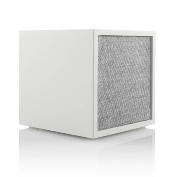 tivoli audio cube white (2)