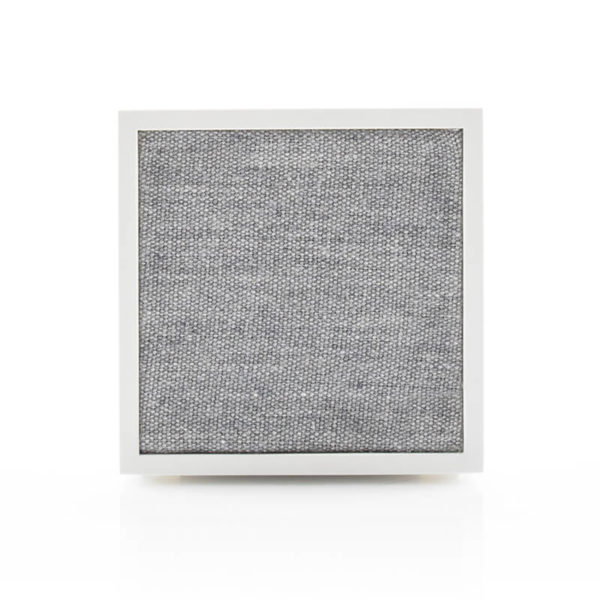 tivoli audio cube white (3)