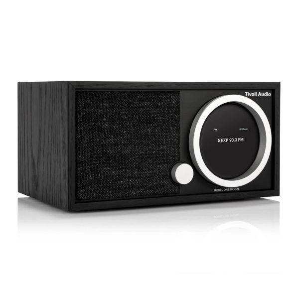 tivoli audio model one digital black (1)