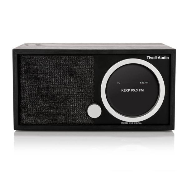 tivoli audio model one digital black (3)