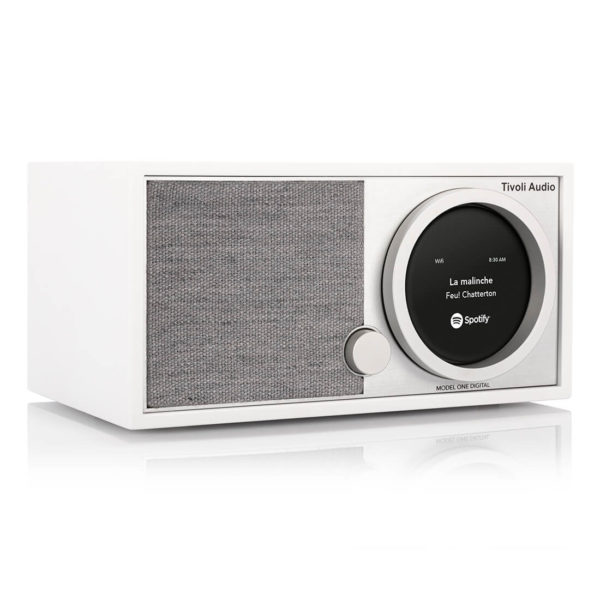 tivoli audio model one digital white (1)