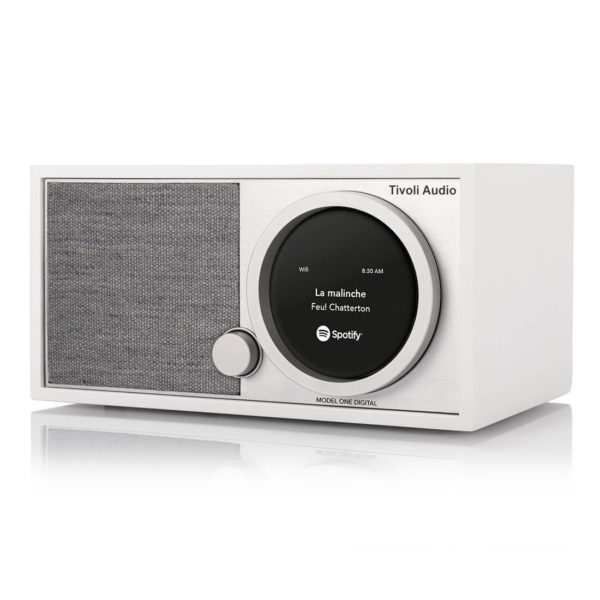 tivoli audio model one digital white (3)
