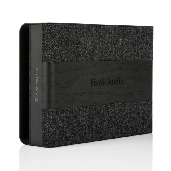 tivoli audio model sub black (3)