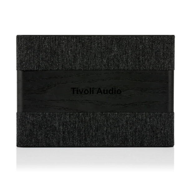 tivoli audio model sub black (4)