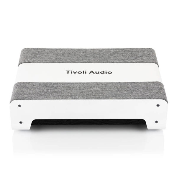 tivoli audio model sub white (1)