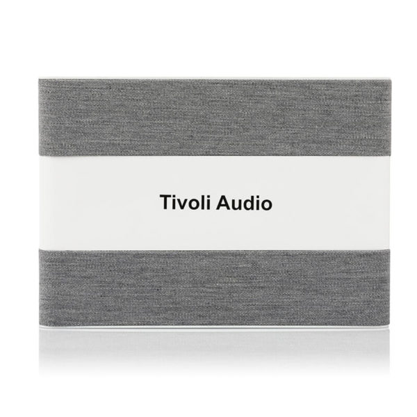 tivoli audio model sub white (2)
