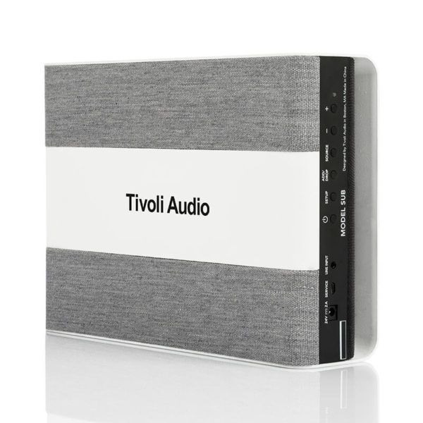 tivoli audio model sub white (3)