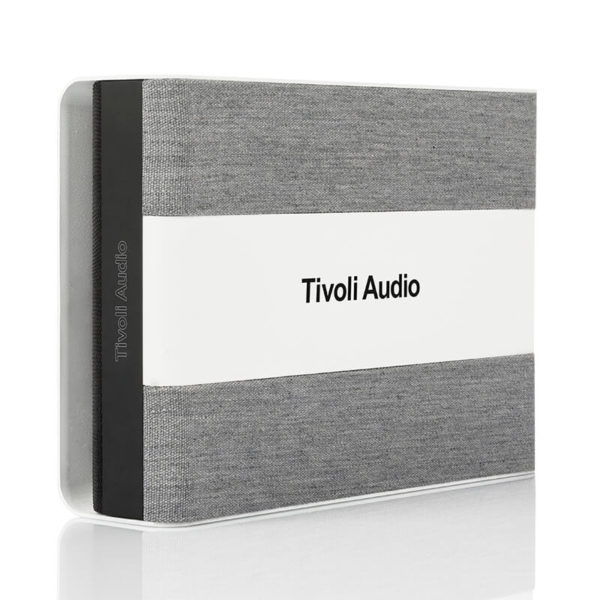 tivoli audio model sub white (4)