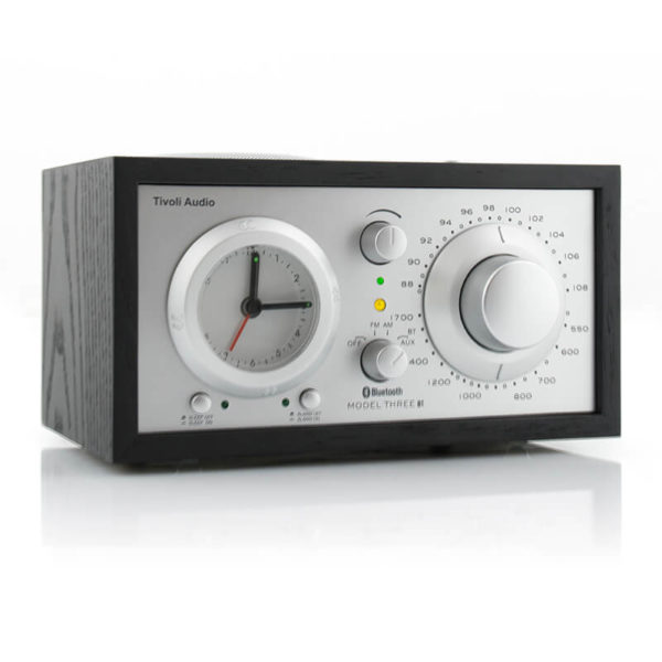 tivoli audio model three bt black (1)
