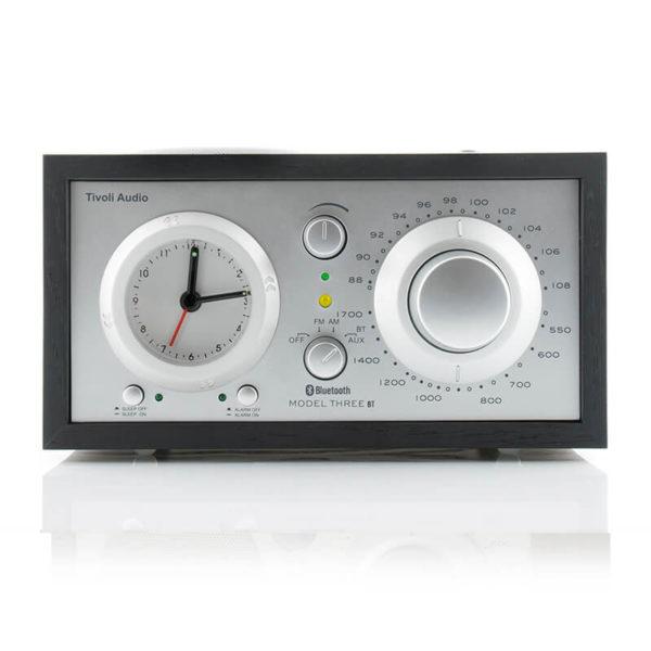 tivoli audio model three bt black (2)
