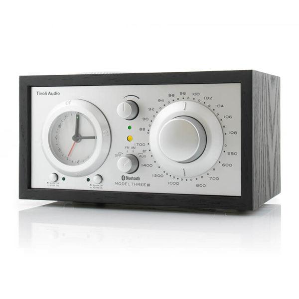 tivoli audio model three bt black (4)