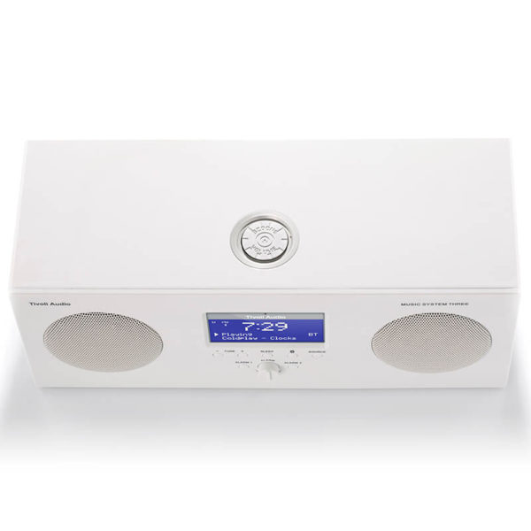 tivoli audio music system three white (3)