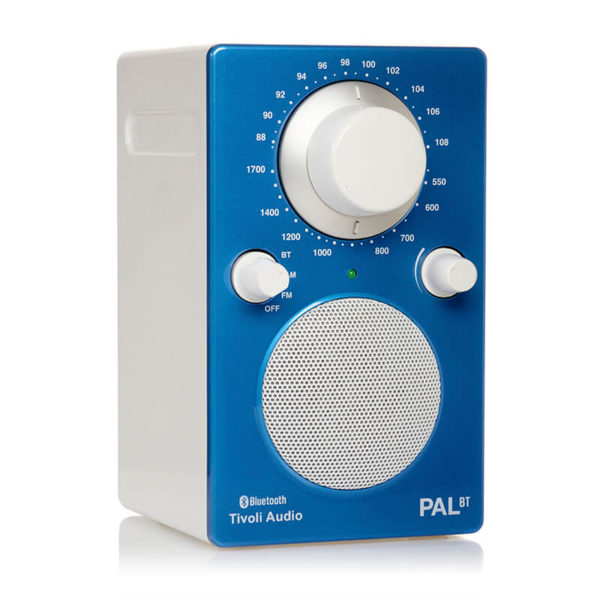 tivoli audio pal bt glossy blue (2)