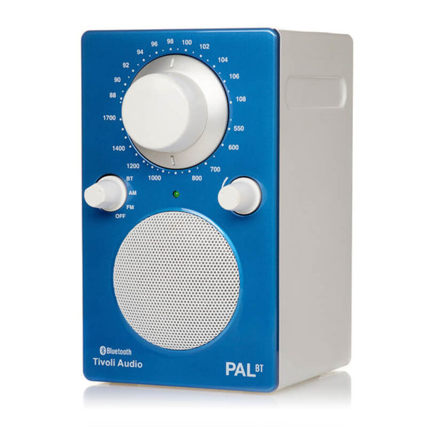 tivoli audio pal bt glossy blue (3)