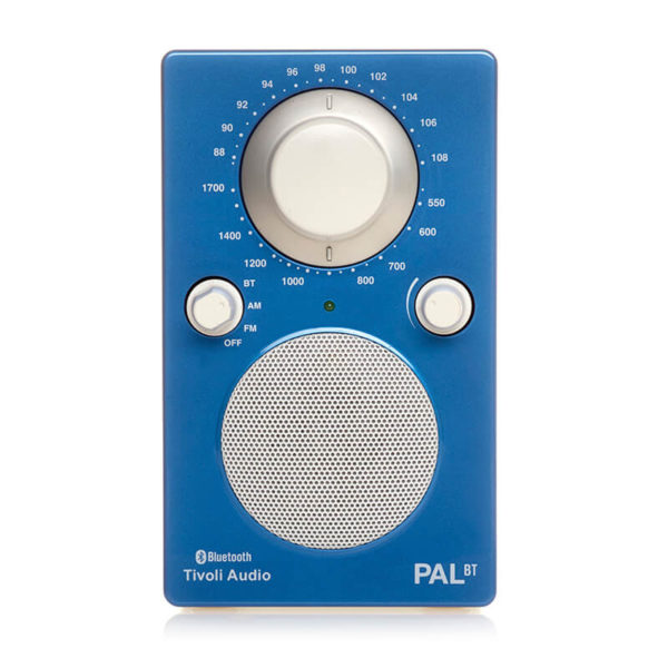 tivoli audio pal bt glossy blue (4)