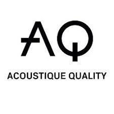 Acoustique Quality