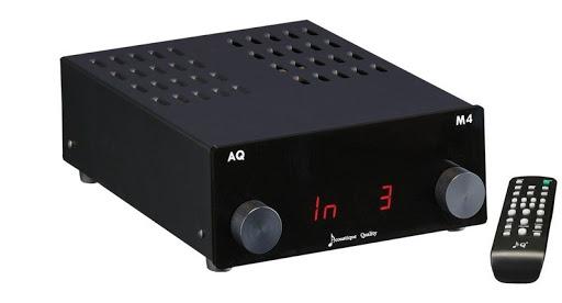 AQ_M4_USB